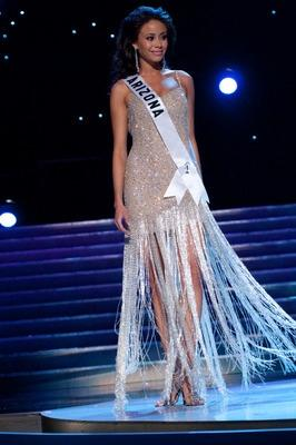 Miss Arizona USA