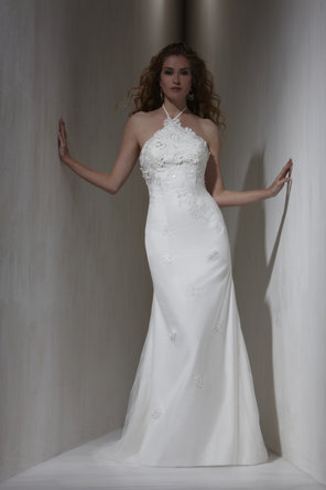 sd5583 size 6 and size 8 ivory