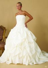 sincerity Bridal 3244 ivory size 8 In Store Stock Level B