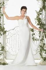 Sarah danielle 5530 ivory size 8 IN Store Stock Level b