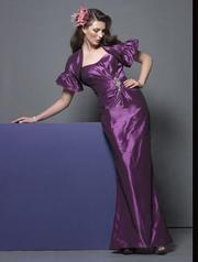 sarah danielle dress 5105