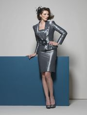 sd5148 sz 4 , 6 10  Pewter In Store Stock