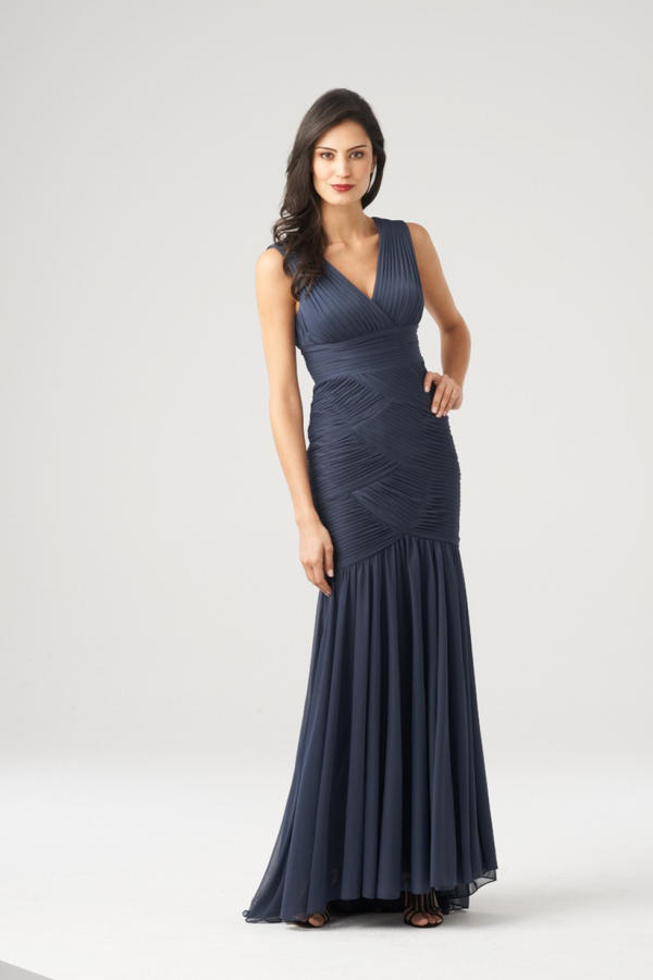 Plus Size Evening Dresses Houston 40