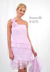 1670 Scaravelli