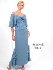 1888 Scaravelli