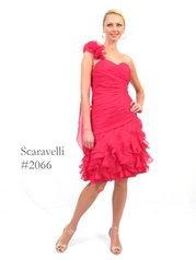 2066 Designer: Scaravelli