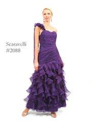 2088 Designer: Scaravelli