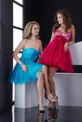 4016 Designer: Jasz Couture