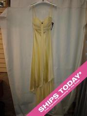 41612 Orig: $360 Designer: Shaina Jane