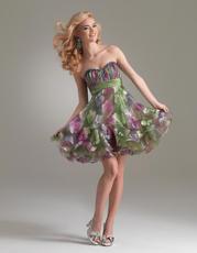 4422 Designer: Jasz Couture