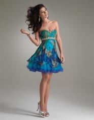 4467 Designer; Jasz Couture