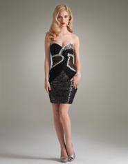 4480 Designer: Jasz Couture
