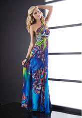 4516 Designer: Jasz Couture