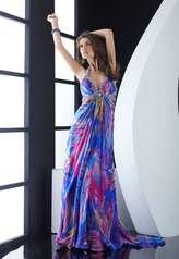 4544 Designer: Jasz Couture