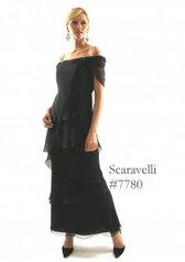 7788 Scaravelli
