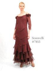 7853 Designer: Scaravelli