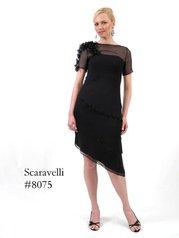 8075 Designer: Scaravelli