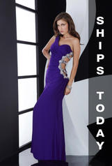 4335 Orig: $430 Jasz Couture in stock on sale
