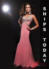 4627 Orig: $490 Jasz Couture in stock on sale