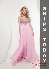4840 Orig: $570 Jasz Couture in stock on sale