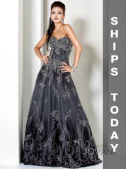 3677 Jovani 3677 In Stock
