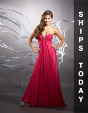 16595 Orig: $270 Tiffany Designs in stock on sale