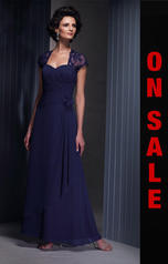 210647 Orig: $375 Cameron Blake 210647 on Sale