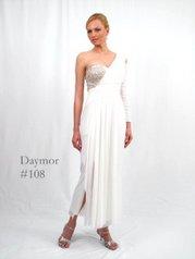 108 Designer: Daymor