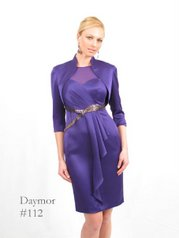 112 Designer: Daymor