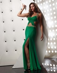 4330 Jasz Couture Collection