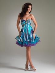 4447 Designer: Jasz Couture