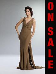 1360 Orig: $1155 Rina di Montella 1360