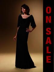 1627 Orig: $610 Rina di Montella 1627 on Sale