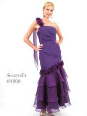 4900 Scaravelli
