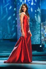 CA - FL USA 2010 Miss Florida USA 2010