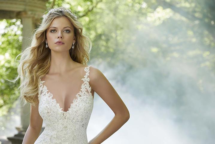Tesi Bridal
