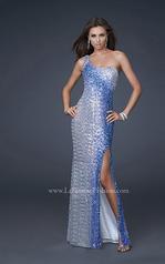 LaFemme 16800 Royal Blue 8