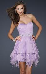 LaFemme 17544 Lavender 6