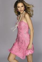 Scala 46945 Pink 8