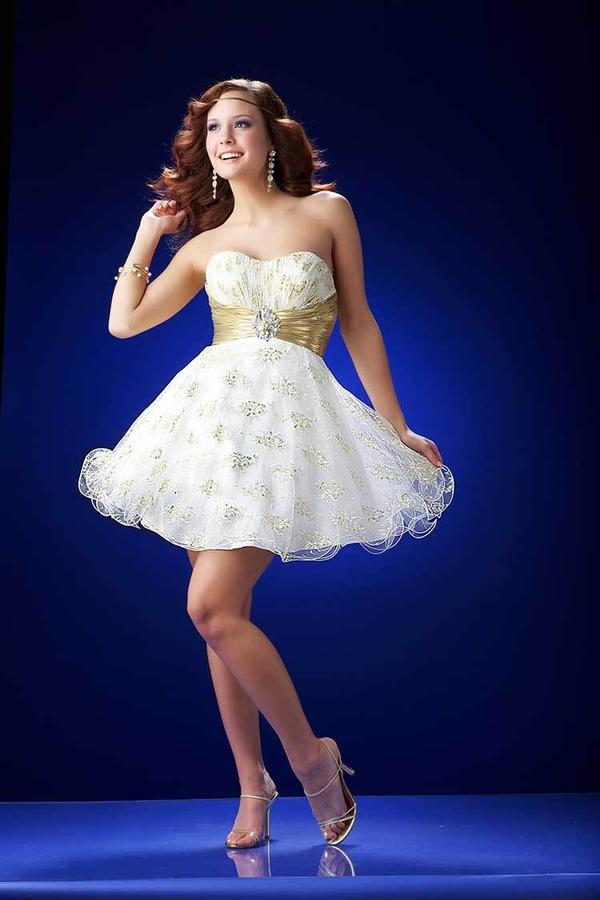 Prom dress stores in king of prussia pa discount wedding for Wedding dresses king of prussia
