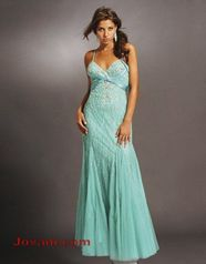 PRICE GUARANTEE! GIFT WITH PURCHASE!  JOVANI Collection