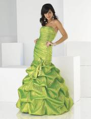 Tiffany Designs Exclusive