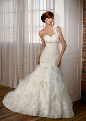 Mori Lee