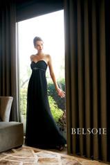 L3017 Belsoie by Jasmine