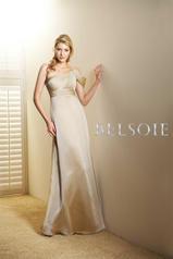 L4004 Belsoie by Jasmine