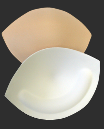 EDressCentral.com Cups!