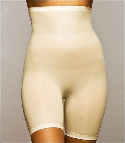 Body Wrap Shapewear