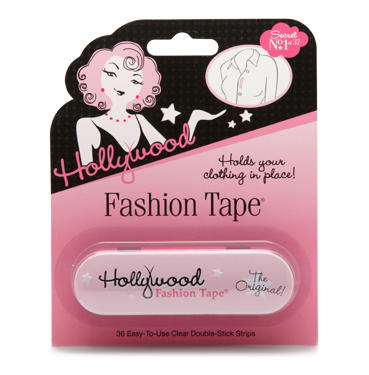 HOLLYWOODTAPE