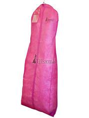 GARMENTBAG Garment Bag