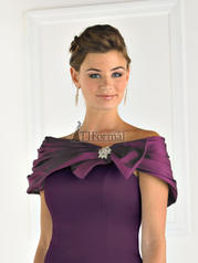 Bridesmaid Dress Shrug